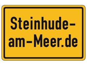 Hotels Steinhude